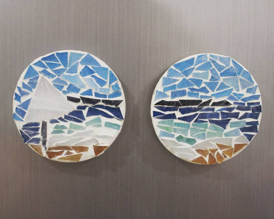 Picture of Mosaic Magnets