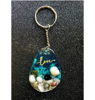 Picture of Beachy key chain