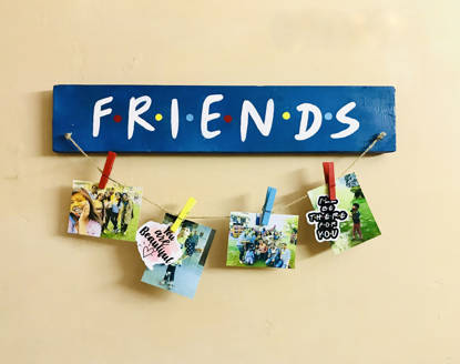 Picture of FRIENDS
