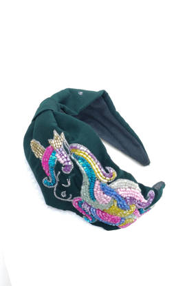 Picture of Unicorn Hairband