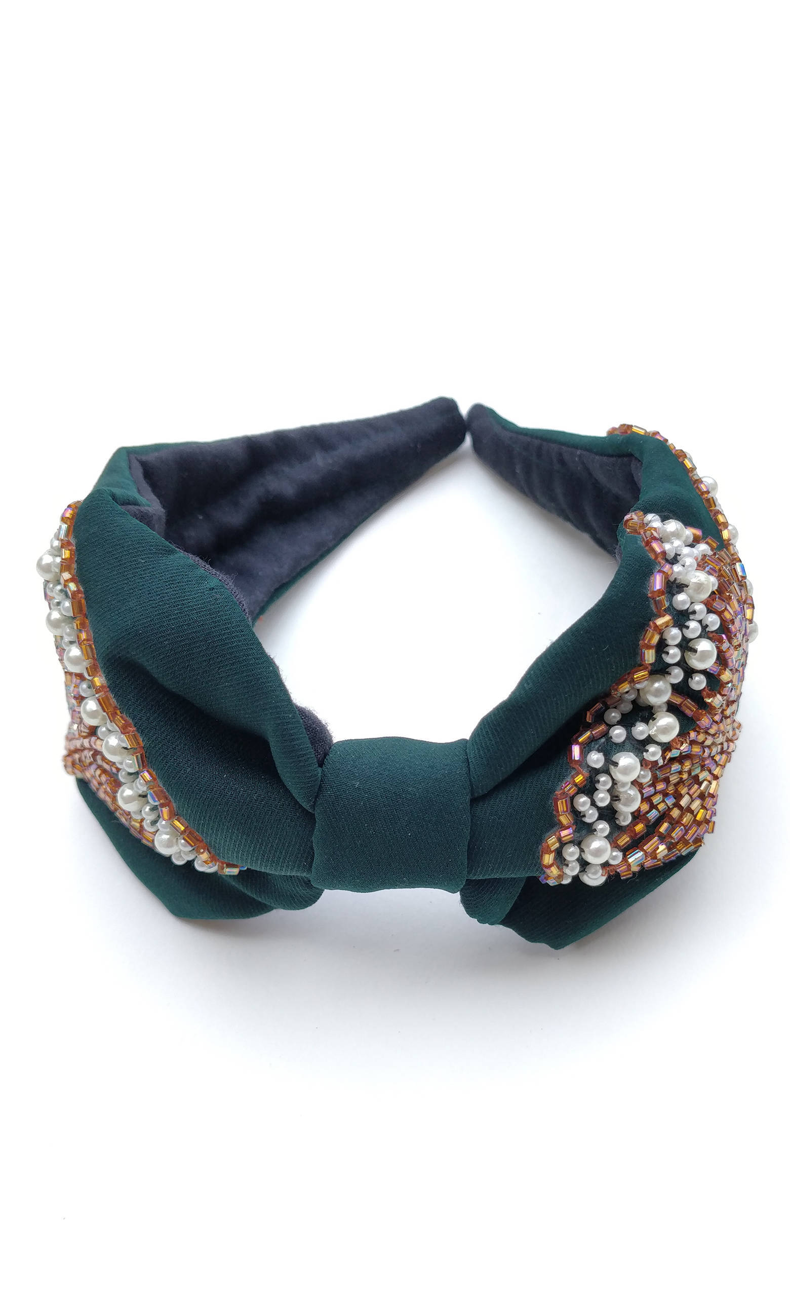 Picture of Dandellion Hairband