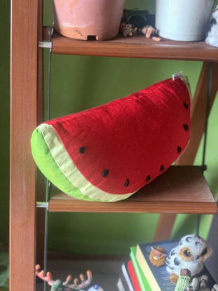 Picture of Watermelon Cushion